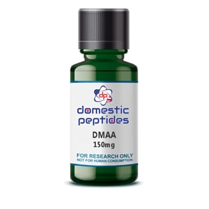 DMAA 150mg per ml 30ml For Sale