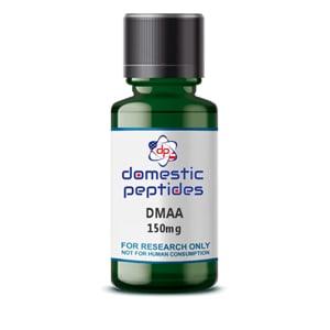 DMAA 150mg per ml 30ml For Sale