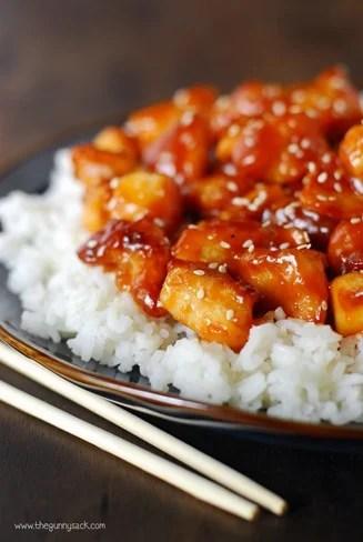 30_Minute_Dinner_Recipe