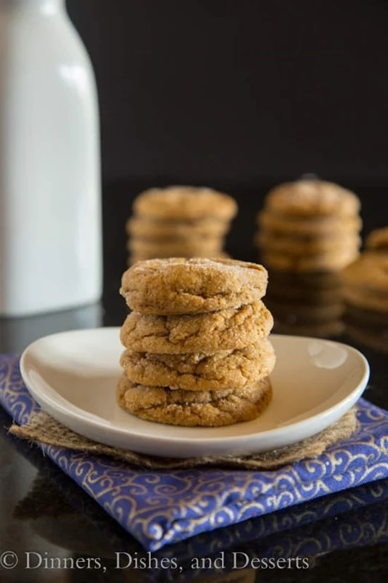 Chewy-Molasses-Cookies-2