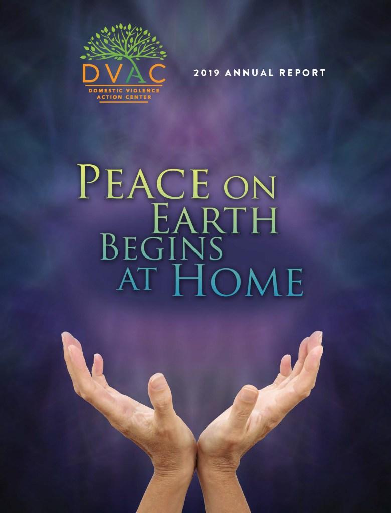 DVAC_2019AR_Cover