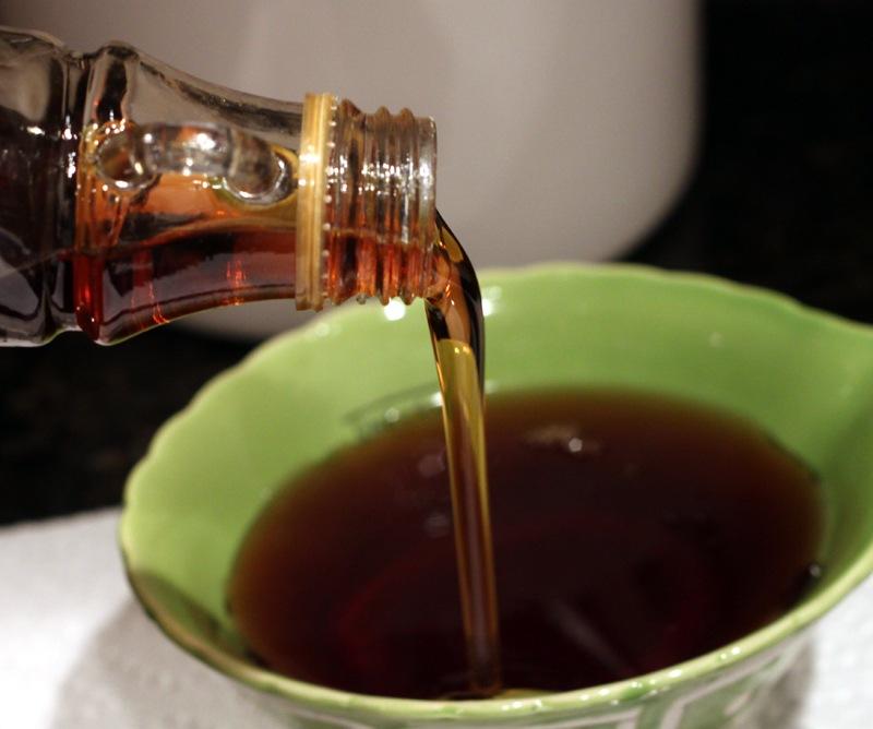 Recipe Maple Walnut Ice Cream Domestocrat