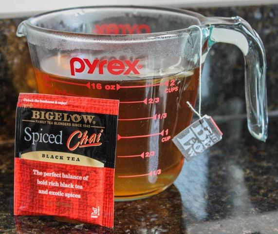 Restaurant Recreation Starbucks Iced Chai Tea Latte