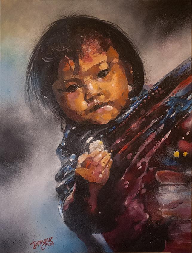 Enfant 01