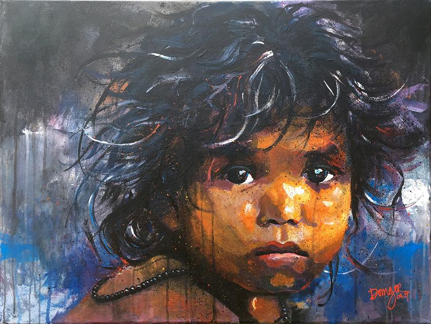 Enfant 03