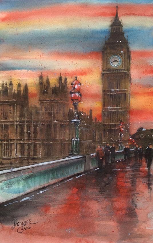 Londres 01