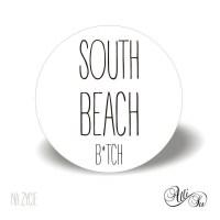 Dieta South beach - 1 Faza (7 dni)