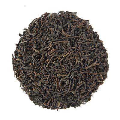 Herbata czarna Keemun
