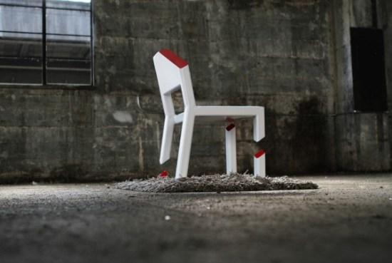 Cut-Chair-side-Peter-Bristol-2
