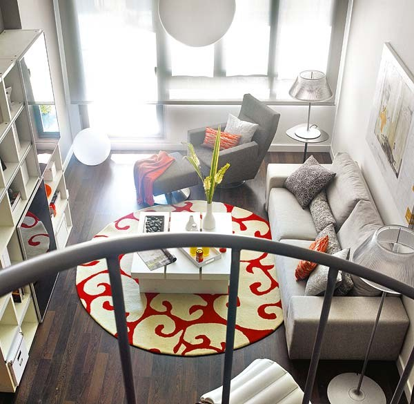 salon-2-male-mieszkanie