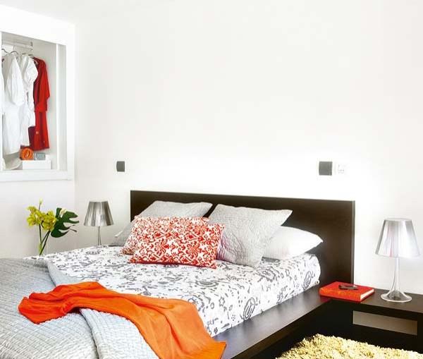 sypialnia-male-mieszkanie