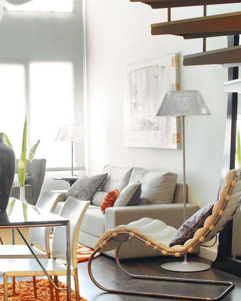 wypoczynek-male-mieszkanie
