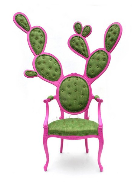 krzeslo-kaktus-1