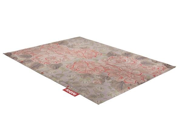 non-flying-carpet-vintage-4