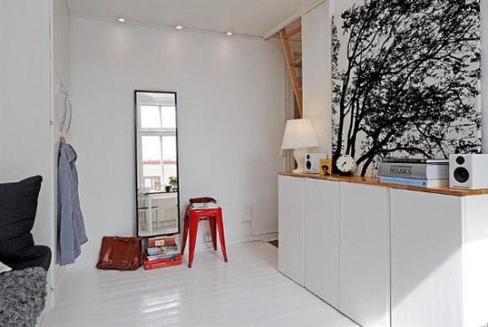 nowoczesne-male-mieszkanie-2
