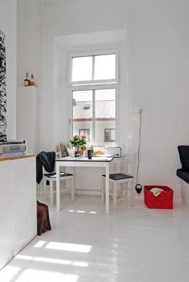 nowoczesne-male-mieszkanie-6