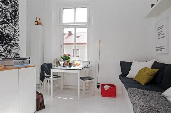 nowoczesne-male-mieszkanie-7