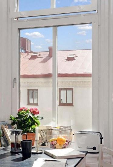 nowoczesne-male-mieszkanie-9