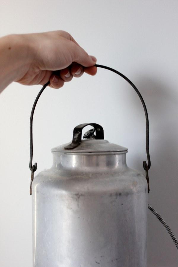 pomysl-na-lampe-can-light-2