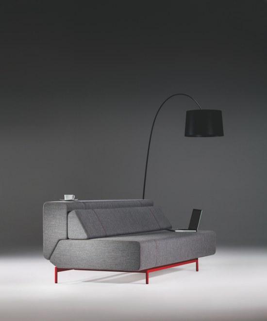 wloski-design-12