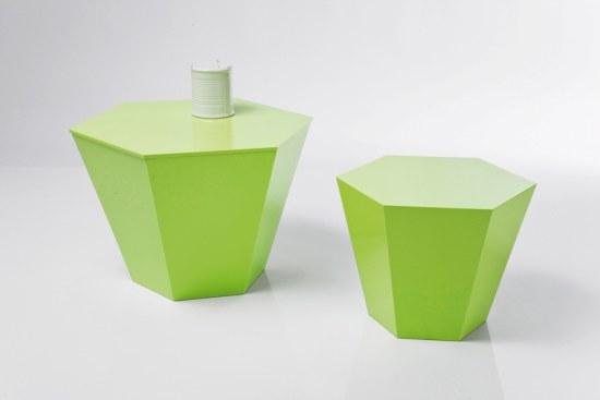 wloski-design-3