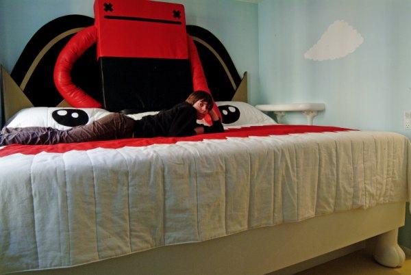 Hotel-Fox-nowoczesny_design_2