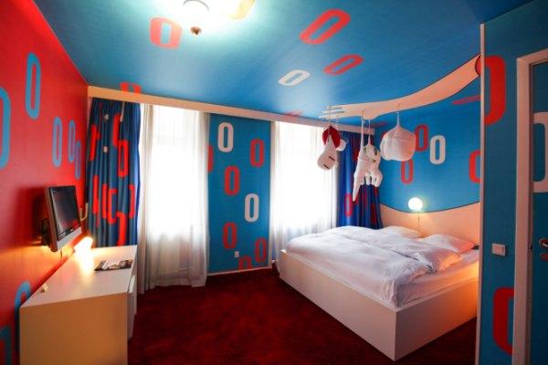 Hotel-Fox-nowoczesny_design_4