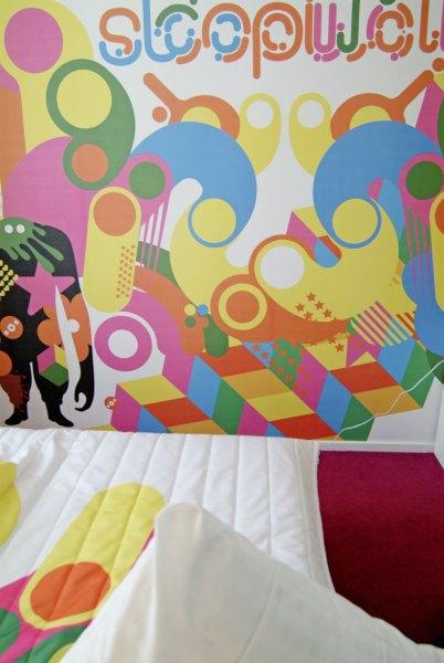 Hotel-Fox-nowoczesny_design_6