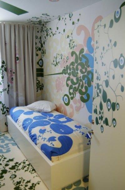 Hotel-Fox-nowoczesny_design_8