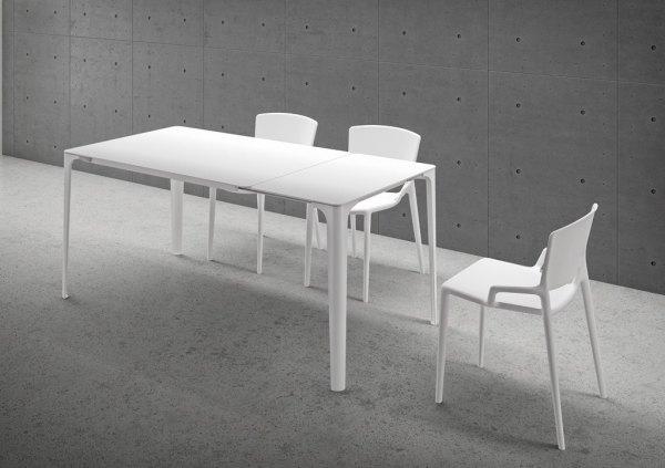 stoly_i_krzesla_do_jadalni-8