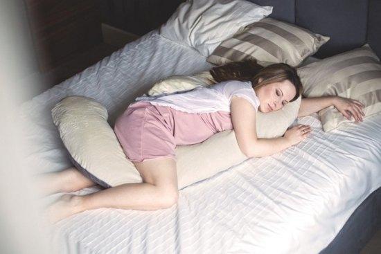 poduszka_dla_kobiety_w_ciazy_4