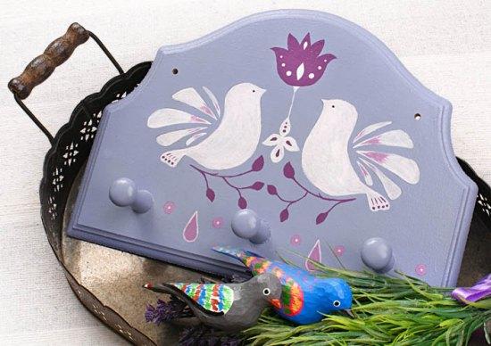 folkowe-dekoracje-wieszak-1