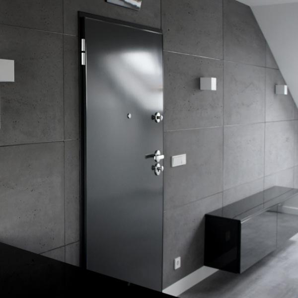 concreate-beton-5