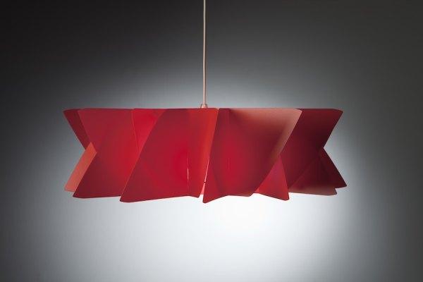 norla_design_lampa_diamond_3