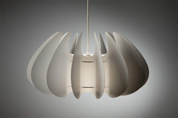 norla_design_lampa_michelle-1