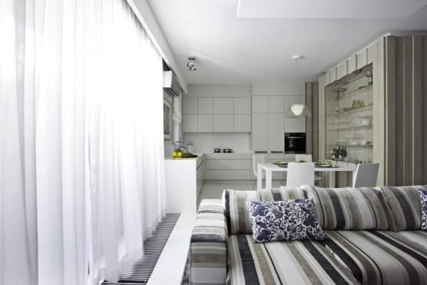 apartament_swiatlo_drewno_11