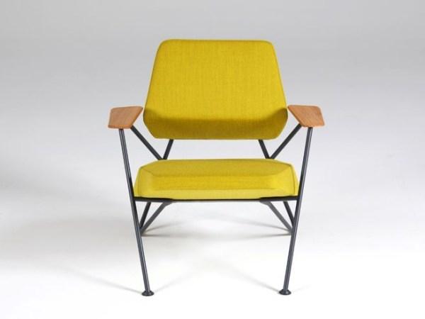 krzeslo_poligon_2