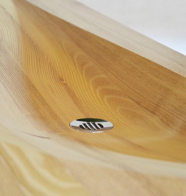 umywalka-drewniana-sobota-design-4