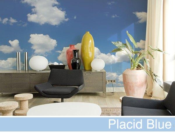 fototapeta-big-trix-placid-blue