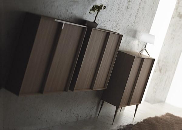 minimalistyczne_meble_few_chairs_3