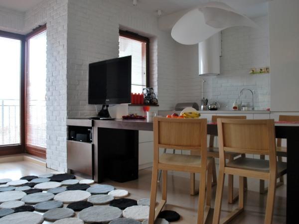 apartament_dobrego_pasterza_1