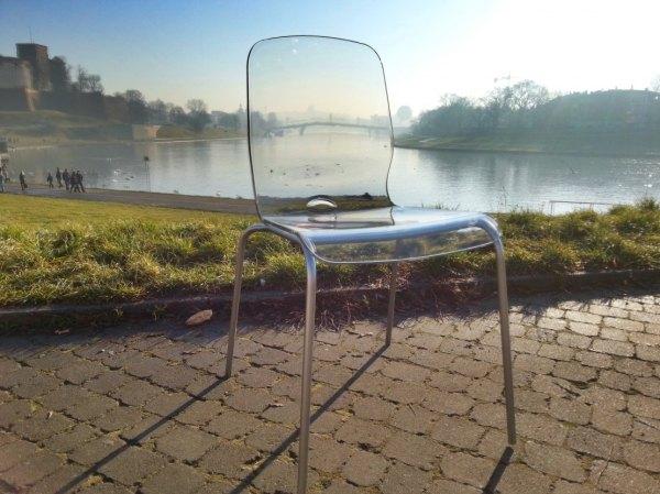 krzeslo-glam-1