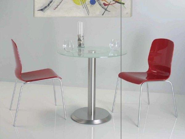 krzeslo-glam-2