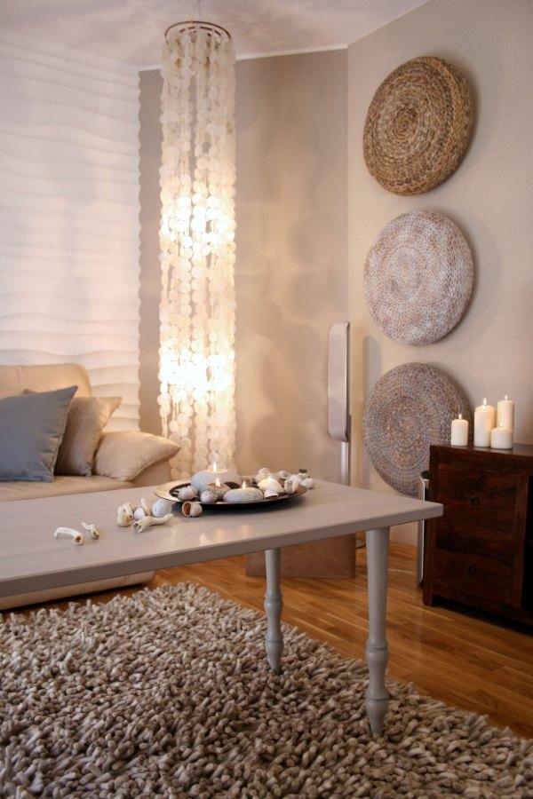 panele_dekoracyjne_choppy_dunes-salon-2