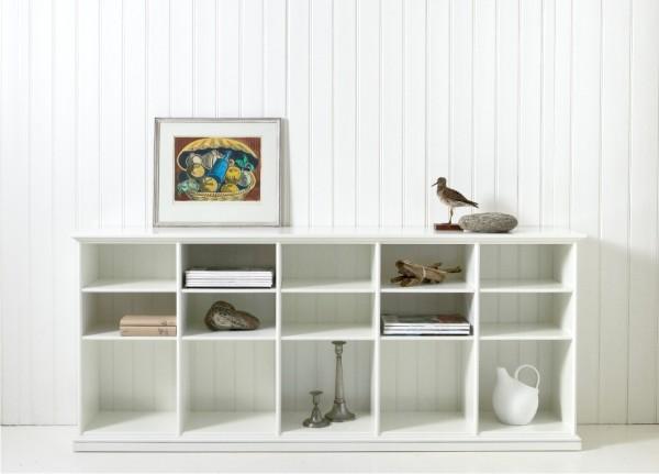 meble_oliver_furniture_2