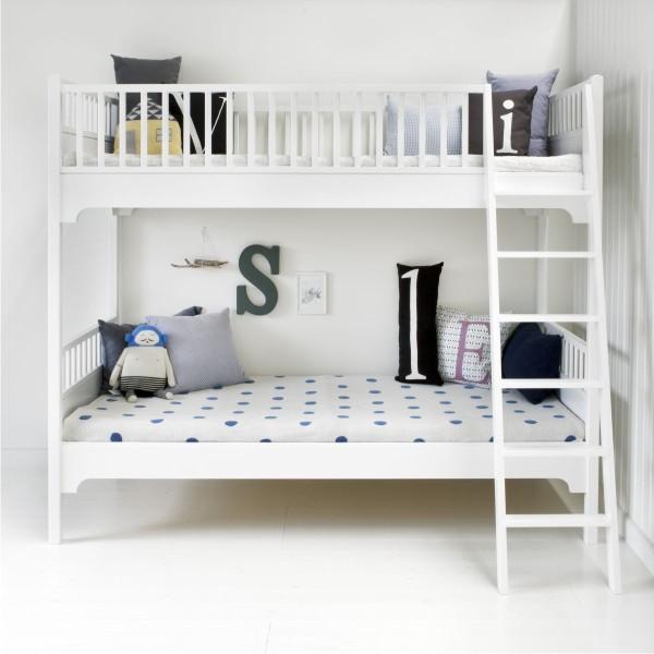 meble_oliver_furniture_4