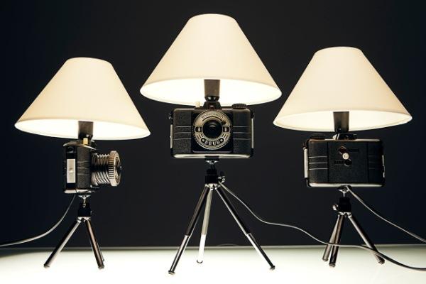 refresz_dizajn-lampa_aparat_2