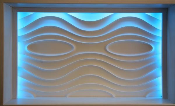 dunes_panele_dekoracyjne_3d_2