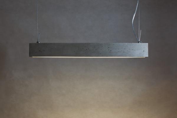 lampa-betonowa-3,_fot.a_juraszczyk