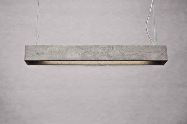 lampa-betonowa-4,_fot.a_juraszczyk